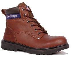 Safety Shoes from Uruguay Group Of Companies   Abu Dhabi,