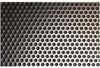 Mild Steel Perforate ...