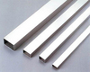 Stainless Steel Rect ...