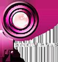 Pink Circle Technica ...