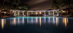 Pool Vacuuming DUBAI ...
