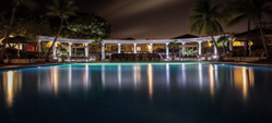 Pool Sanitizing DUBA ...