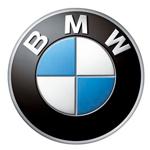 BMW CAR IN UAE from Auto Zone Armor & Processing Cars Llc   Ajman,