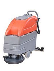 Roots Walk Behind Floor Scrubbing Machines UAE from  Al Nojoom Cleaning Equipment Llc  Ajman,