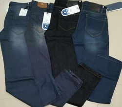 JEANS SUPPLIERS IN U ...