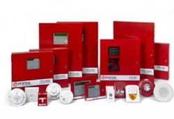 FIRE ALARM PRODUCT S ...