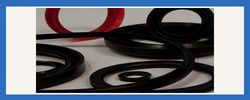 RUBBER SEAL IN DUBAI ... from  Sharjah, United Arab Emirates