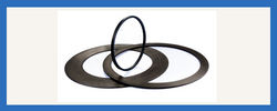 RUBBER GASKET SUPPLI ... from  Sharjah, United Arab Emirates