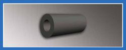 Cylindrical Type Fen ...