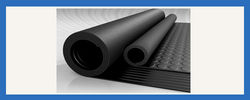 RUBBER SHEET SUPPLIE ... from  Sharjah, United Arab Emirates