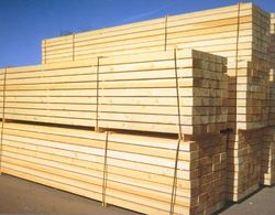 White wood Supplier  ...