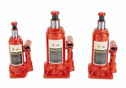 Hydraulic Bottle Jac ... from  Sharjah, United Arab Emirates