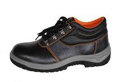 SAFETY SHOES SUPPLIE ... from  Sharjah, United Arab Emirates