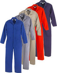 SAFETY COVERALL SUPP ... from  Sharjah, United Arab Emirates