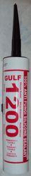 G1200 silicon Sealan ... from  Sharjah, United Arab Emirates