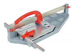 Montilit Tile Cutter ... from  Sharjah, United Arab Emirates