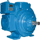 Diesel Transfer Pump In UAE from Muraibit Ship Spare Parts Trading Llc  Sharjah,