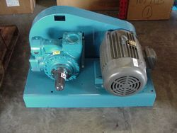 Blackmer Vane Pump I ...