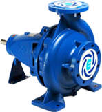 WATER PUMP SUPPLIERS ...