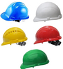 SAFETY HELMET SUPPLI ...