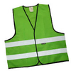 SAFETY VEST SUPPLIER ...