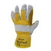 SAFETY GLOVES SUPPLI ...