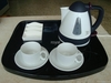 WELCOME TRAY SET SUP ...