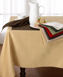 TABLE LINEN SUPPLIER ...