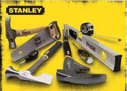 Stanley Hand Tools s ... from  Sharjah, United Arab Emirates