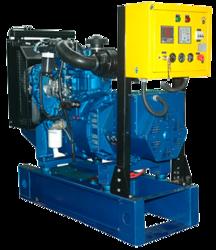 Perkins Open Generator suppliers in abudhabi from International Power Mechanical Equipment Trading  Abu Dhabi,