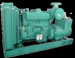 Cummins Open Generator suppliers in uae from International Power Mechanical Equipment Trading  Abu Dhabi,