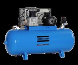 Compressor suppliers in uae from International Power Mechanical Equipment Trading  Abu Dhabi,