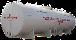 diesel tank suppliers in uae from International Power Mechanical Equipment Trading  Abu Dhabi,