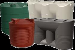Water Tank  suppliers in uae from International Power Mechanical Equipment Trading  Abu Dhabi,