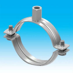 Split Clamp Supplier ...