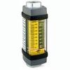 Hedland flow meter S ...