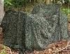 Camouflange netting  ...