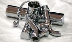 NICKEL PLATING