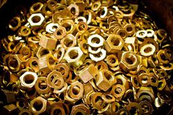 GOLD PLATING from  Sharjah, United Arab Emirates