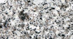 Albiano_White Granit ...