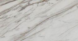 Volakas White Marble ...