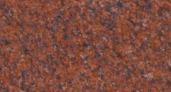 Jhansi_Red Granite S ...
