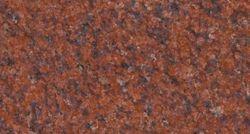 Jhansi_Red Granite Suppliers In Dubai 065354704 from Sabta Granite & Marble Trading  Sharjah,