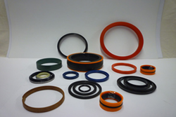 SEAL SUPPLIERS IN AB ... from  Ajman, United Arab Emirates