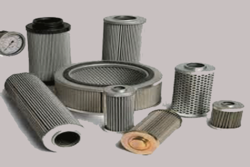 FILTER SUPPLIERS IN  ... from  Ajman, United Arab Emirates
