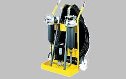 Hydraulic Flushing o ... from  Ajman, United Arab Emirates