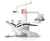 Dental Chair from Paramount Medical Equipment Trading Llc  Ajman, UNITED ARAB EMIRATES