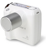Dental X ray from Paramount Medical Equipment Trading Llc  Ajman, UNITED ARAB EMIRATES