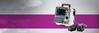 defibrillator from Paramount Medical Equipment Trading Llc  Ajman, UNITED ARAB EMIRATES