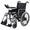 wheel chair from Paramount Medical Equipment Trading Llc  Ajman, UNITED ARAB EMIRATES